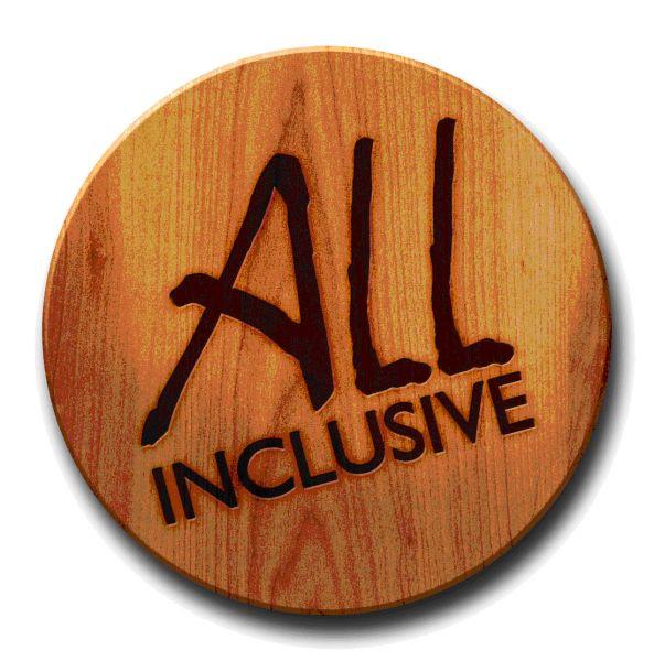 All inclusive или все включено - на что обратить внимание?