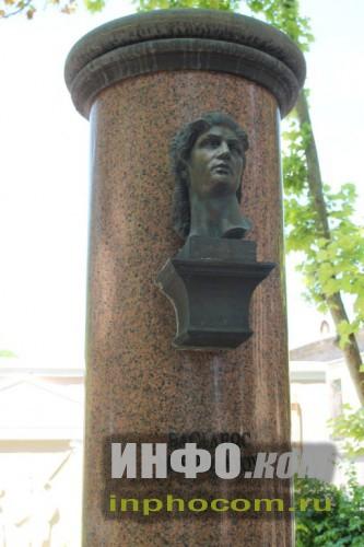 Царь Митридат собственной персоной